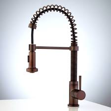 accessories surprising stylish cool faucets for stunning