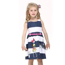 dresses for children picture more detailed picture about kid