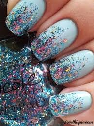 78 best cute nails images on pinterest make up hairstyles and