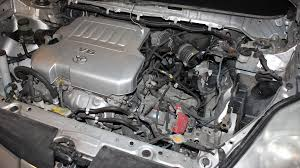 toyota rav4 starting problems how to replace the starter on toyota 3 5l engine 2007