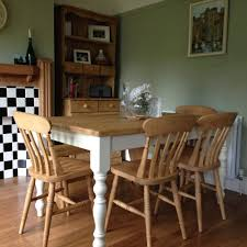round farmhouse dining table and chairs top 70 outstanding round dining table set rustic farmhouse breakfast