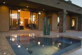how to change an inground pool light replacing inground swimming pool lights home guides sf gate