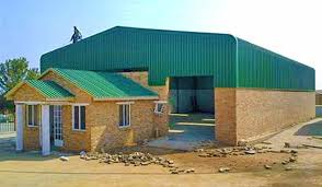 Modified A Frame House Plans by Steel Frames Steel Frame House Structures