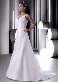 plain white wedding dresses plain white wedding dresses s dresses for wedding guest