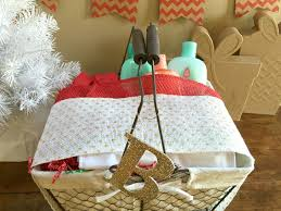 baby shower gifts a baby shower gift for christmas baby showers babycenter