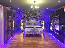 wiemann sliding wardrobes bedroom furniture newcastlemattress