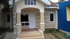 model home interior paint colors minimalist home paint color ideas including fascinating outdoor led