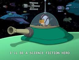 Futurama Fry Meme Generator - not sure if fry meme generator social media la