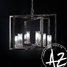 Chandeliers For Sale Uk by All Ceiling Lights U2013 Azura Home Style