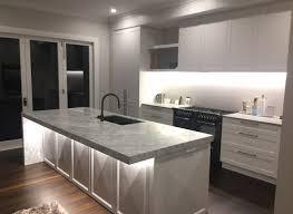 Kitchen Design Nz Kitchen Maker