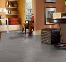 Kitchen Floor Coverings Ideas Best 25 Types Of Kitchen Flooring Ideas On Pinterest Table Tops