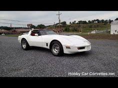 1978 white corvette 1978 silver anniversary l48 corvette 4 speed t top c3 corvettes