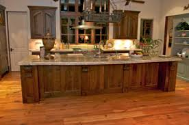 custom kitchen islands custom kitchen islands or kitchen in the corner deannetsmith