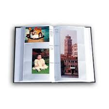 pioneer photo album refills pioneer album refill pages for bp 200 album 30 photos pages