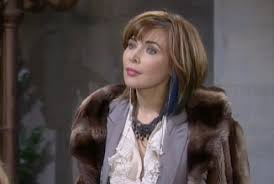 days of our lives hairstyles kate roberts hair styles days of our lives kate roberts blue