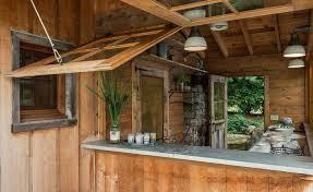 cheap outdoor kitchen ideas kitchen modern outdoor kitchen outdoor kitchen designs backyard