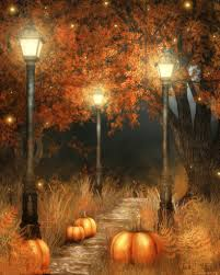 halloween trees background high quality halloween background promotion shop for high quality