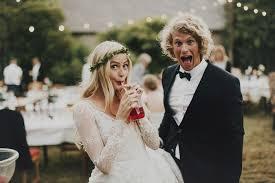 mariage original 1001 idées pour une photo de mariage originale et hors du