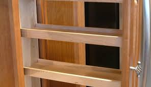 Sliding Shelves For Kitchen Cabinets Delight Sliding Drawers For Kitchen Cabinets Canada Tags Pull