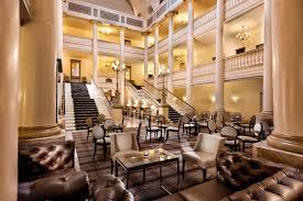 Baden Baden Restaurant Restaurant Im Luxushotel Essen In Baden Baden Radisson Blu Hotel