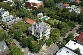 charleston sc real estate luxury historic homes for sale in