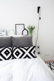schlafzimmer skandinavisch alle ideen für ihr haus design und möbel