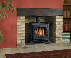 fresh gas stove fireplaces room ideas renovation top with gas