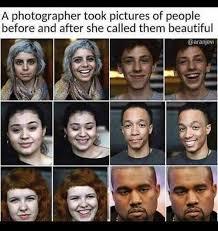 Kanye West Meme - kanye west memes home facebook