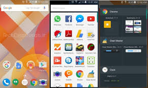 now launcher apk now android 6 0 marshmallow launcher apk