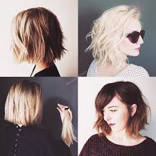 hair styles while growing into a bob 271 best growing out pixie images on pinterest hair cut new