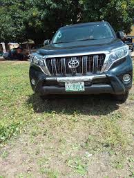 used lexus jeep in nigeria police arrest niger republic citizens posing as domestic aides to