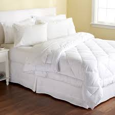 28 home design down alternative comforter reviews home
