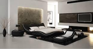 Cuisine Design Italienne by Meuble Cuisine Design Italien Meuble Tv Design 2 Portes Et 1