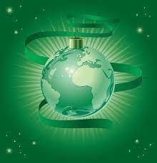 phantom u0027s eco tip five eco friendly christmas gift ideas