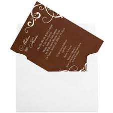 what to put on wedding invitations wedding invitation assembly
