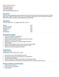resume template no work experience resume template no work experience archives ppyr us