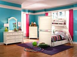 Toddler Bedroom Sets Furniture Ikea Toddler Bedroom Sets Styling Your Personal Space With