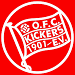 2000px-Logo_Kickers_Ofhfenbachsvg2.png Photo by lummerlund ... s260.photobucket.com