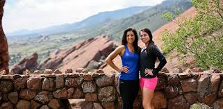 Colorado travel girls images Csu spinoff smart fit girls planning to expand source colorado jpg