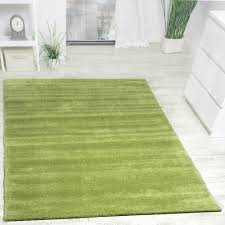 Wohnzimmer Schwarz Grun Teppiche Grün Hause Deko Ideen