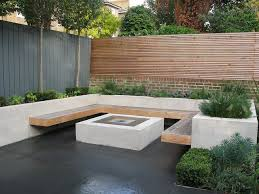 Landscaping Backyard Ideas 2158 Best Landscape Backyards U0026 Outdoor Living Images On