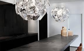 Wohnzimmer Beleuchtung Seilsystem Lampen Schienensysteme Minimalistisch Aber Effektiv