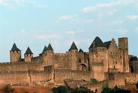 chambre de commerce carcassonne tourisme à carcassonne aude