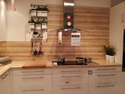 cheap kitchen splashback ideas cheap kitchen splashback ideas 100 images 50 kitchen
