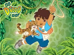 diego lizard clip 1 10 min join diego animal