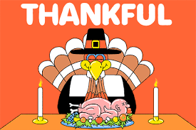 thanksgiving gif by giphy studios originals find on giphy