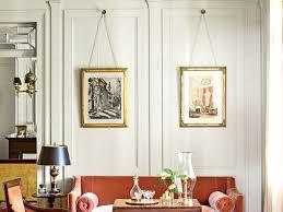 100 plantation style home decor best 20 craftsman home