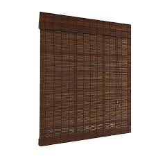 decorating home depot bamboo blinds wicker blinds outdoor