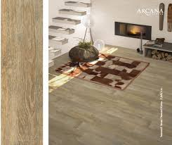 carrelage imitation parquet pour cuisine carrelage mural pour cuisine 7 treewood 21 8x89 3cm carrelage