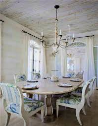 rustic dining room ideas amazing diningroom designs